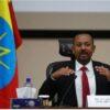 Ethiopia Nobel laureate Abi Ahmed re-elected PM