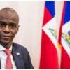 Haitian President Julian Moises killed in assassination attempt