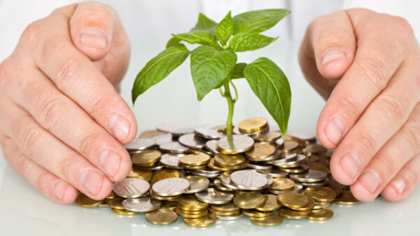 How to Get Pre-Seed Funding