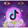 Witch Talk: Magicians and astrologers popular on Tick Talk