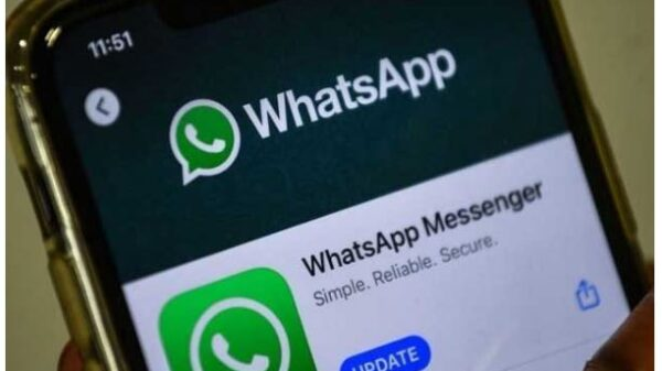 WhatsApp will soon introduce another unique feature for users