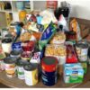 Processed foods are harmful to memory and brain